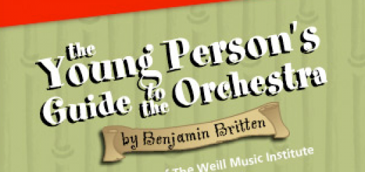 Young Person s Guide to the Orchestra2