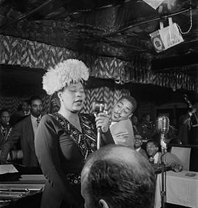 Ella_Fitzgerald_in_September_1947