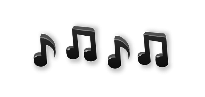 music-notes-576206_640